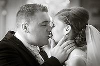 Wedding Gallery - Ceremonies