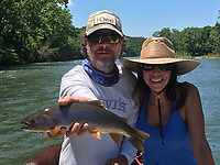 NWA Democrat-Gazette/CLAY HENRY<br />