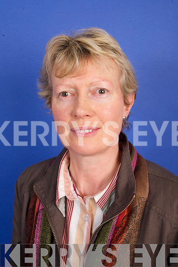 Pauline OCallaghan from.Castleisland is 1,000 better.off this week after becoming.the latest winner in our big.cash giveaway. Shes planning.a New Year getaway.with hubbie George with her.winnings. What a great way.to start 2007, a delighted.Pauline said..KERRYS EYE - MADE IN KERRY.