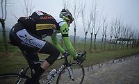 Dwars Door Vlaanderen 2013