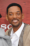 "WESTWOOD, CA. - June 07: Will Smith arrives at ""The Karate Kid"" Los Angeles Premiere at Mann Village Theatre on June 7, 2010 in Westwood, California."