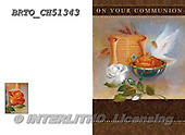 Alfredo, COMMUNION, KOMMUNION, KONFIRMATION, COMUNIÓN, paintings+++++,BRTOCH51343,#u#