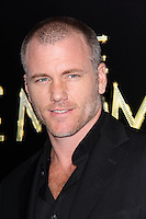"""Sean Carrigan<br /> at the """"Tyler Perry's The Single Moms Club"""" World Premiere, Arclight, Hollywood, CA 03-10-14<br /> David Edwards/Dailyceleb.com 818-249-4998"""