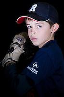 11-12 December 2010: Rouen Huskies, little league, Coupe de France Benjamins, Petit Couronne, France.