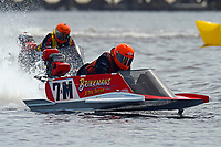 7-M   (Outboard Hydroplanes)