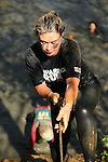 2015-04-19 Warrior 73 SB Final obstacles 1130am - 1155am