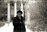 Pavel Kadochnikov - soviet and russian film and theater actor, film director and screenwriter. | Павел Петрович Кадочников - cоветский и российский актёр театра и кино, кинорежиссер.