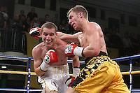 Boxing 2011-10