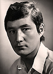 Chorobek Dumanayev - soviet and kyrgyz film and theater actor. | Чоробек Осмонович Думанаев  - cоветский и киргизский актёр театра и кино.