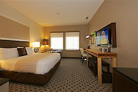 RD- Epicurean Hotel Rooms and Hallways, Tampa FL 10 14
