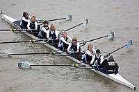 Crew: 221   Weybridge   WMasDEF (WMasF)<br /> <br /> Quintin Head 2018<br /> <br /> To purchase this photo, or to see pricing information for Prints and Downloads, click the blue 'Add to Cart' button at the top-right of the page.