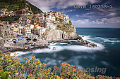 Tom Mackie, LANDSCAPES, LANDSCHAFTEN, PAISAJES, photos,+Cinque Terre, EU, Europa, Europe, European, Italia, Italian, Italy, Liguria, Manarola, Mediterranean, Tom Mackie, blue, cliff+, cliffs, cliffside, cloud, clouds, cloudscape, coast, coastal, coastline, coastlines, destination, destinations, harbor, har+bour, holiday destination, horizontally, horizontals, sea, tourism, tourist attraction, town, travel, village, weather,Cinque+Terre, EU, Europa, Europe, European, Italia, Italian, Italy, Liguria, Manarola, Mediterranean, Tom Mackie, blue, cliff, clif+,GBTM160358-1,#L#