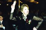 Lidiya Smirnova | Лидия Николаевна Смирнова - советская и российская актриса театра и кино.