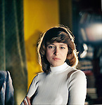 Marina Neelova / Марина Неелова - советская и российская актриса театра и кино.
