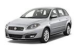 2009 Fiat