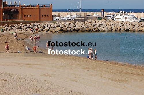 El Toro beach and marina Port Adriano, Calvia<br /> <br /> Playa El Toro y Port Adriano, Calvi&agrave;<br /> <br /> Strand El Toro und Yachthafen Port Adriano, Calvia<br /> <br /> Original: 3008 x 2000 px<br /> 150 dpi: 50,94 x 33,87 cm<br /> 300 dpi: 25,47 x 16,93 cm