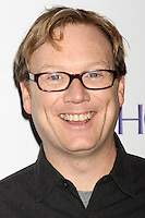 Andy Daly<br />