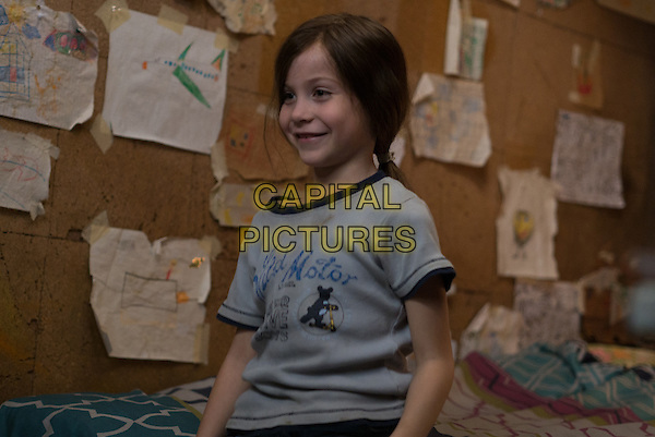 Room (2015)<br /> Jacob Tremblay  <br /> *Filmstill - Editorial Use Only*<br /> CAP/KFS<br /> Image supplied by Capital Pictures