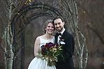 Elizabeth & Stephen 12/29/2018