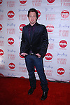 "MARK BRUNETZ. Arrivals to ""40, Fabulous & Flirty,"" an exclusive birthday celebration for actress/comedienne Niecy Nash at the Kress in Hollywood. Hollywood, CA, USA. February 27, 2010."