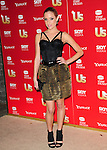 Kristin Cavallari at The Annual US WEEKLY HOT HOLLYWOOD Party held at Voyeur in West Hollywood, California on November 18,2009                                                                   Copyright 2009 DVS / RockinExposures