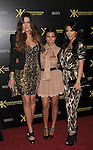 Kardashian Kollection Launch Party 8-17-11