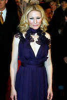 "Actress Cate Blanchett at the Berlinale 2007, 57. Internationale Filmfestspiele Berlin / 57th Berlin International Film Festival, Premiere of ""Notes on a Scandal"""