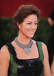Sarah Mclachlan  at The 61st Primetime Emmy Awards held at The Nokia Theater in Los Angeles, California on September 20,2009                                                                                      Copyright 2009 DVS / RockinExposures
