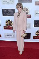 """LOS ANGELES - JUN 13:  Karen Sharpe Kramer at the """"Feinstein's at Vitello's"""" VIP Grand Opening at the Vitello's on June 13, 2019 in Studio City, CA"""