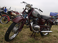Motorbike Images, Motorbike Pictures, Old Motorbikes, Classic Motorbikes, Photos of Motorbikes, Photos of Motorcycles, Old Motorcycles, Classic Motorcycles, Motorcycle Images, Motorcycle Pictures, Images of Motorbikes, Images of Motorbikes, Pictures of Motorbikes, Pictures of Motorcycles, Motorbike Pictures, peter barker, pete barker, imagetaker1, imagetaker!,  Rides, James 200cc Captain Motorcycles - 1959,James 200cc Captain Motorcycles - 1959, James Motorbikes,