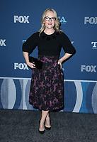 PASADENA. CA -  JANUARY 4: Rachael Harris at the FOX Winter TCA 2018 All-Star Party at the Langham Huntington Hotel in Pasadena, California on January 4, 2018.  <br /> CAP/MPI/FS<br /> &copy;FS/MPI/Capital Pictures