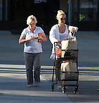 October 10th 2012   Exclusive<br />