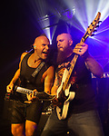 Killswitch Engage The Space 081419 wm