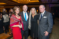 MD Anderson Gala at the Hilton Americas