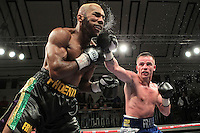 Boxing 2012-11