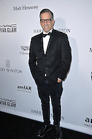 LOS ANGELES, CA. October 27, 2016: Kenneth Cole at the 2016 amfAR Inspiration Gala at Milk Studios, Los Angeles.<br /> Picture: Paul Smith/Featureflash/SilverHub 0208 004 5359/ 07711 972644 Editors@silverhubmedia.com