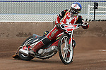 KENT CTA FIRE KINGS v RYE HOUSE RAIDERS<br /> TUNNEL TROPHY<br /> MONDAY 107H JUNE 2013<br /> HEAT 6