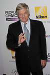 Robert Morse at the Hollywood Life Hollywood Style Awards at the.Pacific Design Center, West Hollywood, California on October 12, 2008.Photo by Nina Prommer/Milestone Photo