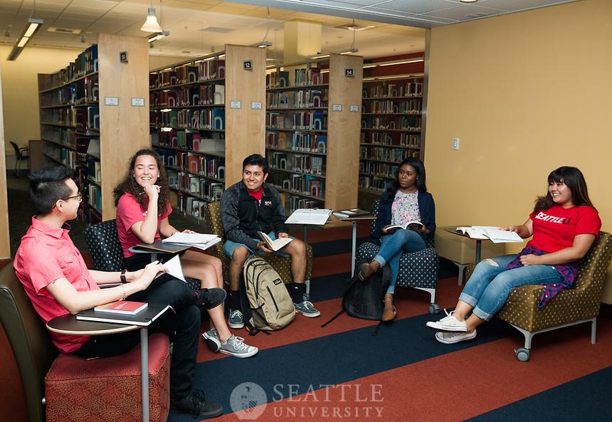 May 10th- Costco Scholars