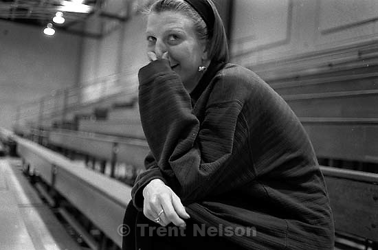 Laura Nelson<br />