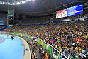 ?General view, <br /> SEPTEMBER 11, 2016 - Athletics : <br /> at Olympic Stadium<br /> during the Rio 2016 Paralympic Games in Rio de Janeiro, Brazil.<br /> (Photo by AFLO SPORT)