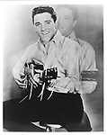 ELVIS PRESLEY..photo from promoarchive.com..for editorial use only..