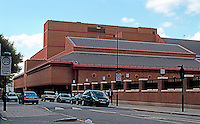 London: The British Library.
