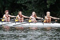 Sunday - Ross Regatta 2016<br /> <br /> To purchase this photo, or to see pricing information for Prints and Downloads, click the blue 'Add to Cart' button at the top-right of the page.