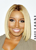 BEVERLY HILLS, CA - SEPTEMBER 17: Nene Leakes attends the 5th Annual Women Making History Brunch at the Montage Beverly Hotel on September 17, 2016 in Hollywood, CA. Credit: Koi Sojer/Snap'N U Photos/MediaPunch