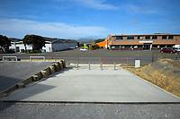 Johnson Ebbett Holden Construction Site in Porirua, New Zealand on Friday, 10 January 2020. Photo: Dave Lintott / lintottphoto.co.nz
