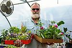 Plant Sale 5-7-16