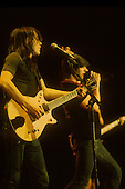 AC DC, LIVE, 1982, NEIL ZLOZOWER