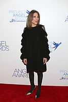 LOS ANGELES - SEP 13:   Marianne Williamson at the Project Angel Food Awards Gala at the Garland Hotel on September 13, 2019 in Los Angeles, CA
