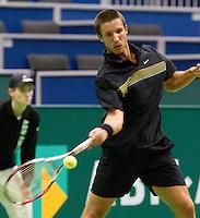 8-2-10, Rotterdam, Tennis, ABNAMROWTT,  Igor Sijsling